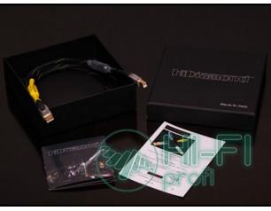 Кабель USB Diamond HID USB A-B 1,8m