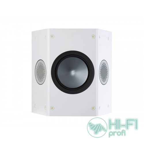 Акустическая система MONITOR AUDIO Bronze FX White Ash