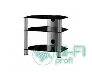 Стійка під AV-компоненти Sonorous RX-2130-B-SLV
