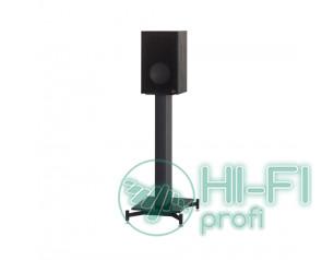 Стійка під акустику Sonorous SP 600-B-HBLK