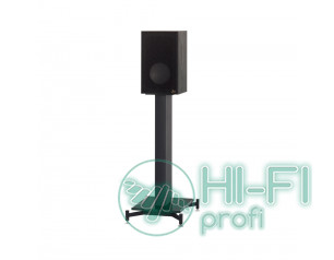 Стойка под акустику Sonorous SP 600-B-HBLK