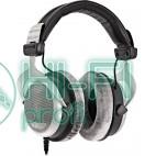 Наушники Beyerdynamic DT 880 Edition 250 ohms фото 2