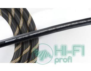 Кабель силовой в бухтах Neotech NEP-3160 Solid 3x6.0 UPOCC power cable