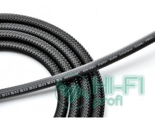 Кабель межблочный в бухте Neotech NEDI-4001 110 OHM digital OFC cable