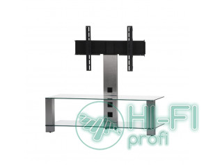 Стійка під ТВ Sonorous PL 2400-C-INX
