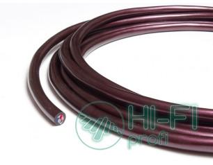 Кабель межблочный готовый Neotech NESY-3002 UPOCC subwoofer cable