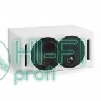 Центральный канал DALI Opticon Vocal MK2 Satin White фото 2