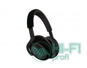 Бездротові навушники Bowers & Wilkins PX7 Carbon Edition Silver