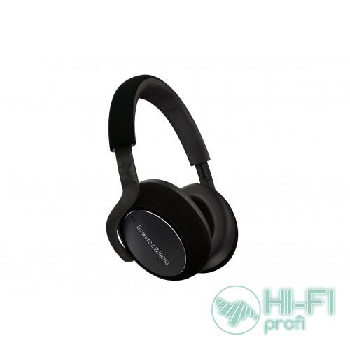 Бездротові навушники Bowers & Wilkins PX7 Carbon Edition
