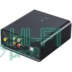 Усилитель для наушников, ЦАП  FIIO K5 Pro Black фото 2