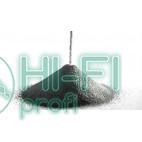 Центральный канал DALI Opticon Vocal MK2 Satin White фото 5