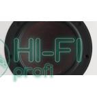 Центральный канал (также Front/On-Wall/Rear): DALI Opticon LCR MK2 Satin Black фото 4