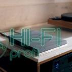 Акустическая система B&W Formation Audio фото 5