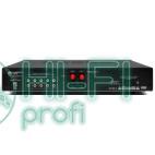 Интегральный усилитель Cambridge Audio AXA25 Integrated Amplifier Grey фото 3