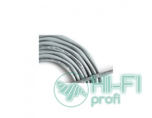 Кабель акустический Neotech CL3 2x16awg UPOFC High Voltage speaker cable