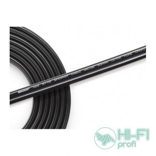 Кабель акустический Neotech NES-5118i 2х0.82 UPOFC speaker cable