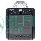 Беспроводная Bluetooth колонка ION Party Rocker Express фото 3