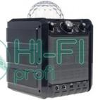 Беспроводная Bluetooth колонка ION Party Rocker Express фото 2