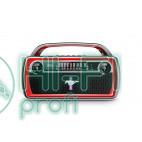 Беспроводная Bluetooth колонка ION Mustang Stereo фото 3