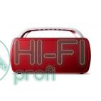 Беспроводная Bluetooth колонка ION Mustang Stereo фото 2