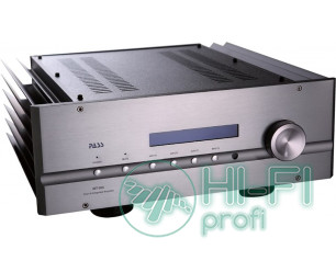 Интегральный усилитель Pass Labs INT-30A