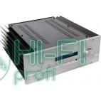 Интегральный усилитель Pass Labs INT-150 фото 3