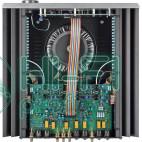 Интегральный усилитель Pass Labs INT-150 фото 2