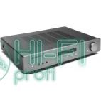Интегральный усилитель Cambridge Audio AXA35 Integrated Amplifier Grey фото 3