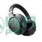 Наушники беспроводные Audio-Technica ATH-DSR7BT фото 2