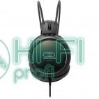 Наушники проводные Audio-Technica ATH-A990Z фото 3