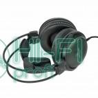 Наушники проводные Audio-Technica ATH-A990Z фото 2