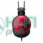 Наушники беспроводные  Audio-Technica ATH-A1000Z фото 3