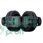 Наушники беспроводные  Audio-Technica ATH-A1000Z фото 2