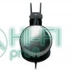 Наушники беспроводные Audio-Technica ATH-A2000Z фото 3