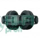 Наушники беспроводные Audio-Technica ATH-A2000Z фото 2
