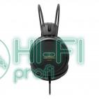 Наушники беспроводные Audio-Technica ATH-A550Z фото 2