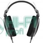 Наушники беспроводные Audio-Technica ATH-ADX5000 фото 3
