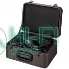 Наушники беспроводные Audio-Technica ATH-ADX5000 фото 2