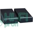 Акустическая система MONITOR AUDIO Bronze AMS Black фото 2