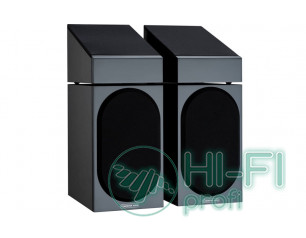 Акустическая система MONITOR AUDIO Bronze AMS Black