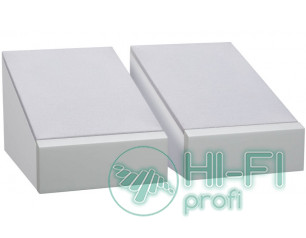 Акустическая система MONITOR AUDIO Bronze AMS White