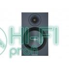 Акустическая система MONITOR AUDIO Bronze 100 Black Oak фото 3