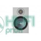 Акустическая система MONITOR AUDIO Bronze 100 White Ash фото 2