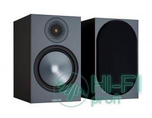 Акустическая система MONITOR AUDIO Bronze 100 Black Oak