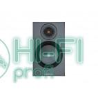 Акустическая система MONITOR AUDIO Bronze 50 Black Oak фото 2