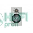 Акустическая система MONITOR AUDIO Bronze 50 White Ash фото 3