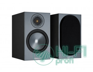 Акустическая система MONITOR AUDIO Bronze 50 Black Oak