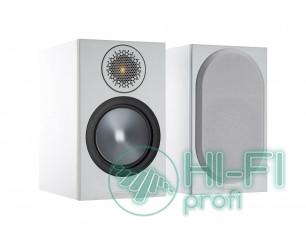 Акустическая система MONITOR AUDIO Bronze 50 White Ash
