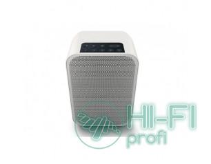 Bluesound PULSE FLEX 2i Wireless Streaming Speaker White