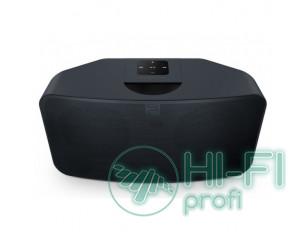 Bluesound PULSE MINI 2i Wireless Streaming Speaker Black